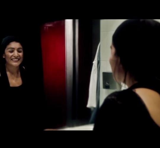 Filminuto 03 – Juana Arboleda – La Guapa Films