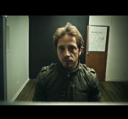 Filminuto 04 – Manuel Sarmiento – La Guapa Films