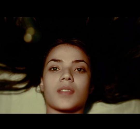 Filminuto 05 – Jennifer Arenas – La Guapa Films