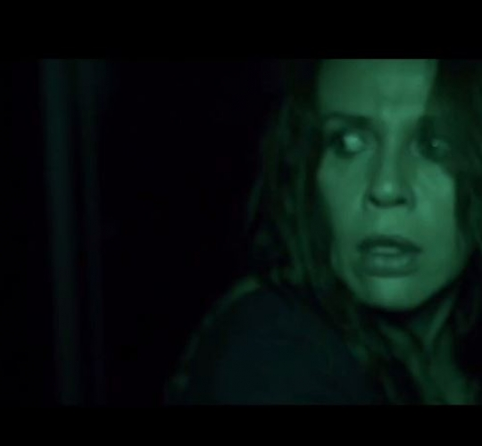 Filminuto 07 – Alejandra Miranda – La Guapa Films