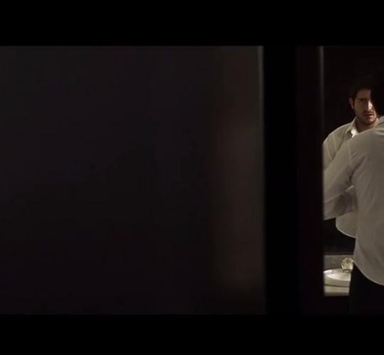 Filminuto 09 – David Paez
