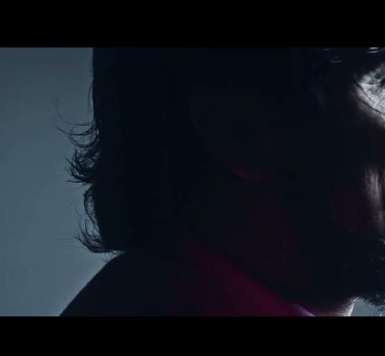 Filminuto 11 – Alejandro Aguilar
