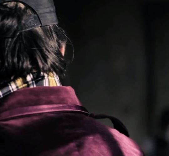 KOKO ¿Payasos o Mimos? – Trailer Oficial